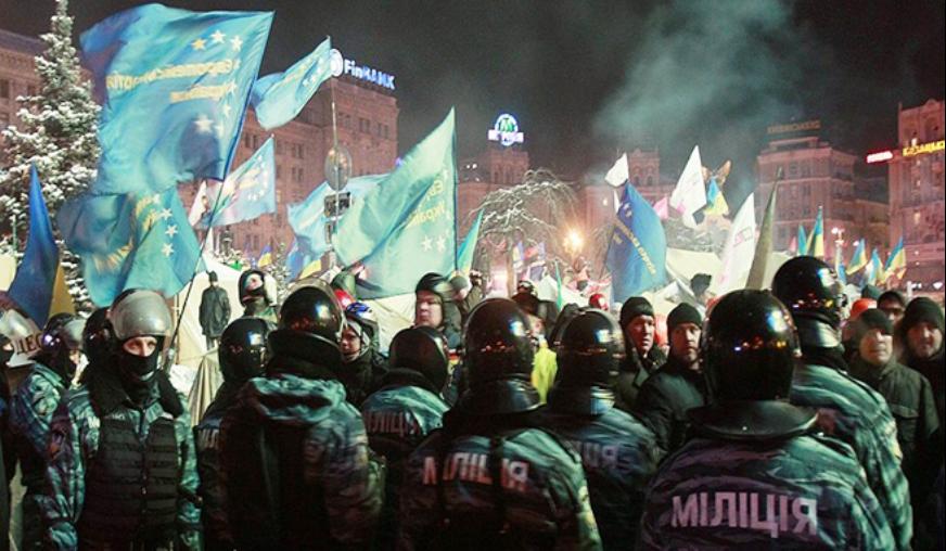 www.MIUFA.ru