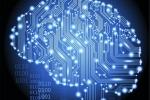 ИИ - бессмертие или глобальная катастрофа?