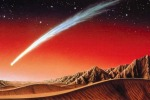 планетарная катастрофа C/2013 A1