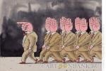 О «пятой колонне» в Государственной Думе