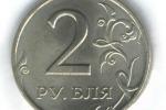 Путин подписал закон о кредитах, ограничив процентную ставку по займам