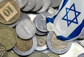 О соцобеспечении Россией граждан Израиля