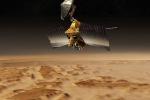 украинец летит жить на Марс